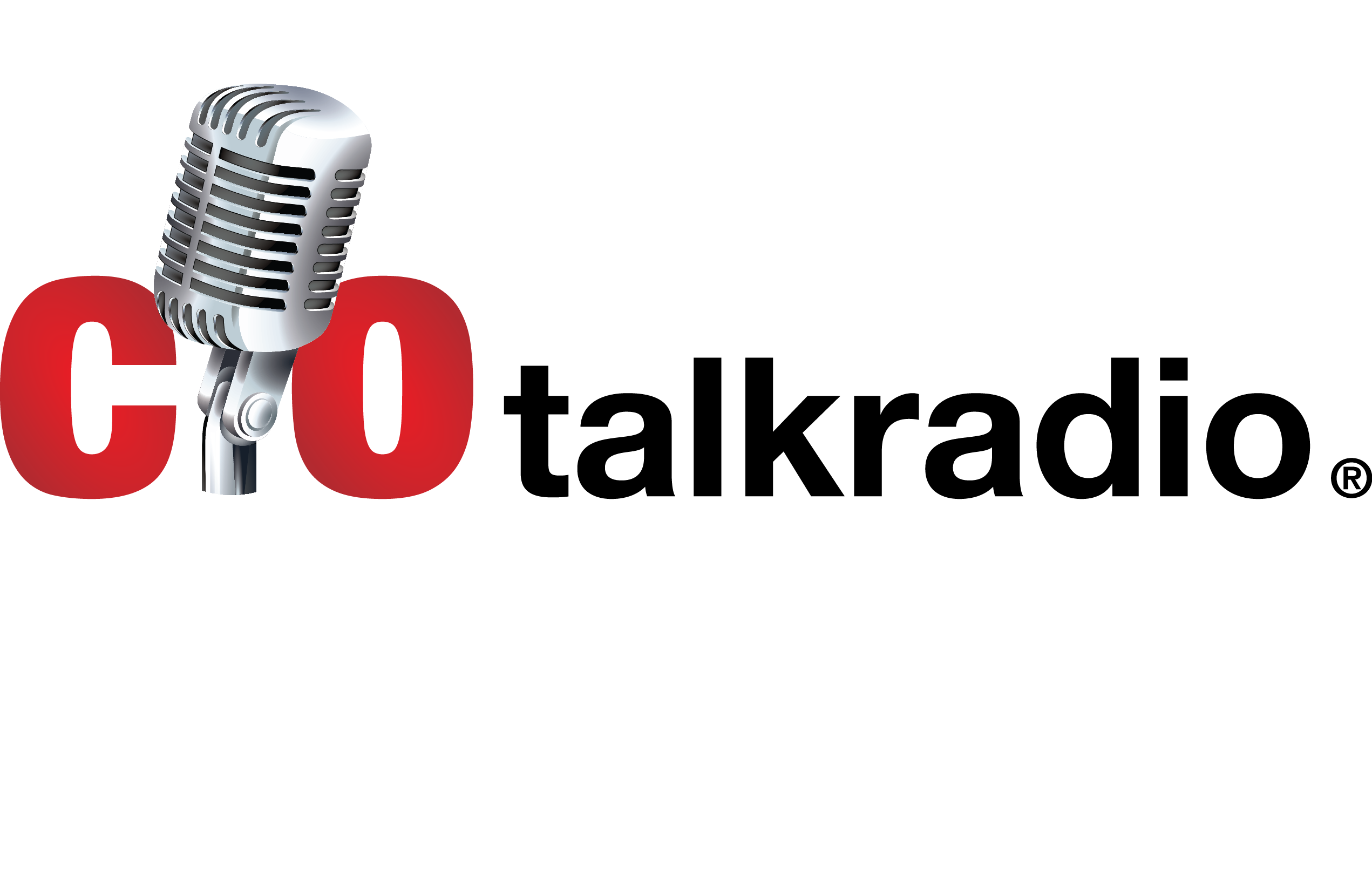 CIO Talk Radio